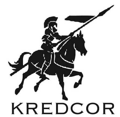 Kredcor - debt collectors in South Africa