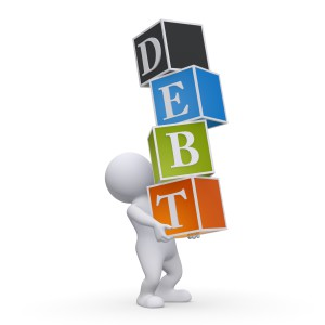 Why you should use a commercial debt collector agency