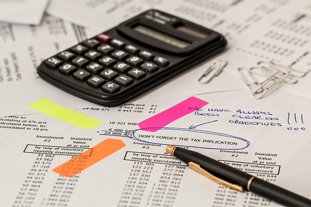 Kredcor debt collectors