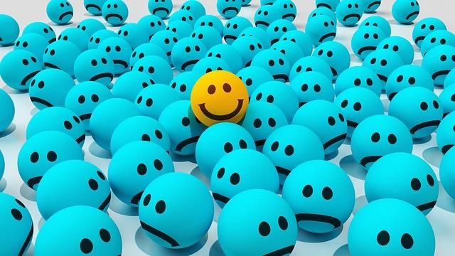 Kredcor happy clients