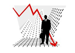 Business in liquidation