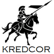 KredCor, effective debt collection