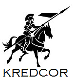 KredCor, effective debt collection
